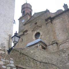 Foto 1 de 35 de la galería sierra-de-albarracin en Diario del Viajero