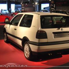 Foto 44 de 50 de la galería coches-del-ano-en-europa-1984-1993 en Motorpasión