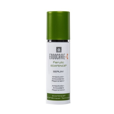 Endocare C Ferulic Edafense 30ml