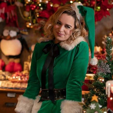 En un año tan difícil, podemos aprovechar las oportunidades de felicidad y disfrute que nos ofrece esta Navidad