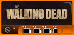 Walkingdead Review