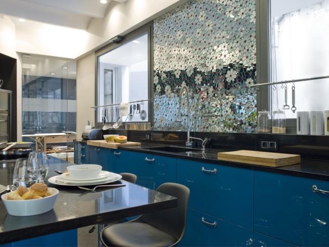 Cocina Deulonder Arquitectura Domestica Decoesfera 02