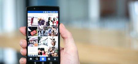 Esta web te permite clasificar tus publicaciones de Instagram según fecha y hashtags utilizados