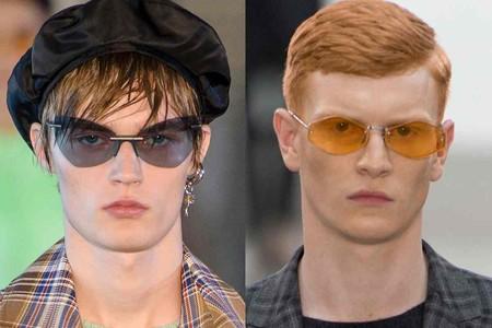 Siete Tendencias En Gafas De Sol Que Complementaran Todos Tus Looks De Verano 05