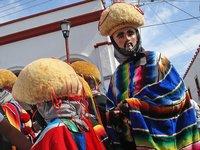 Nuevos Patrimonios Culturales de la Humanidad en Hispanoamérica