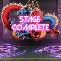 Las artes marciales y las peleas callejeras de Double Dragon Neon llegarán a Nintendo Switch en diciembre