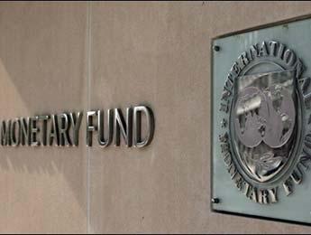El Fondo Monetario Internacional y el Consenso de Washington
