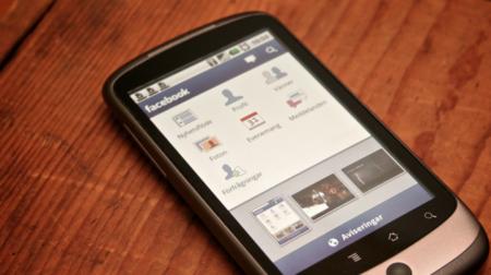 Facebook alcanza los 1.200 millones de usuarios móviles, 16 millones en España
