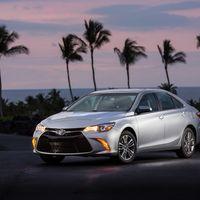 Toyota y Lexus, líderes en el estudio J.D. Power, mientras que dos marcas de FCA se van al fondo de la clasificación
