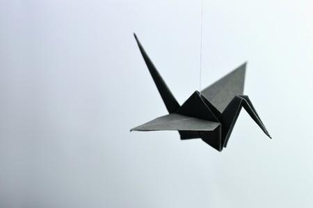 Origami 3567230 1280