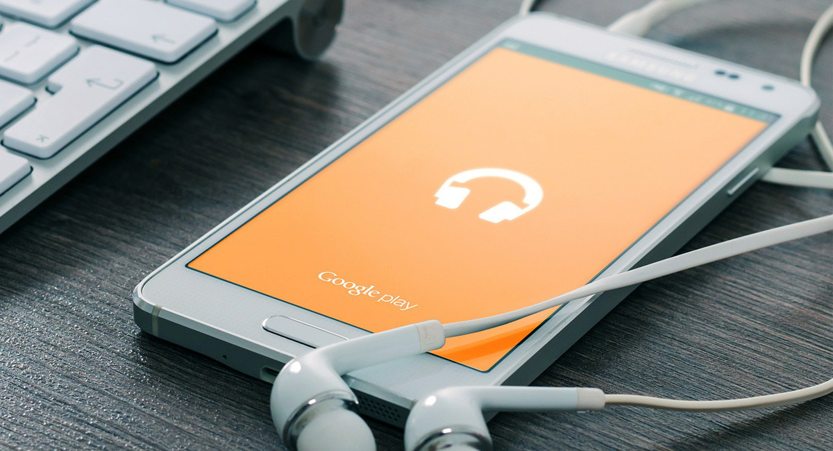 sonidos para llamadas y mensajes