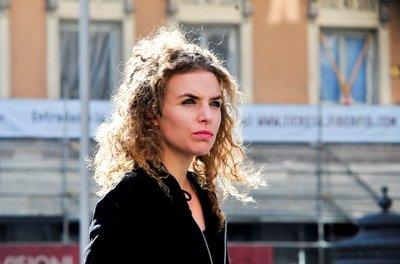 Canal+ estrena en su web la serie original 'Oído Caníbal'