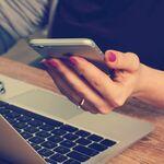 Llegó el día: a partir de hoy algunos de tus PCs, dispositivos, móviles y smart TV pueden quedarse sin Internet