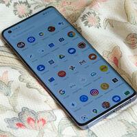 Todos los móviles Vivo lanzados en España se actualizarán a Android 11 antes de fin de año