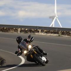 Foto 37 de 57 de la galería ducati-multistrada-1200 en Motorpasion Moto