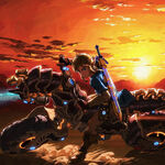 Juegos gratis para el fin de semana junto a Zelda: Breath of the Wild, Hades y otras 28 ofertas y rebajas que debes aprovechar