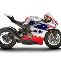 Foto 11 de 12 de la galería estas-son-las-ducati-panigale-v4-de-la-carrera-de-los-campeones-2018 en Motorpasion Moto
