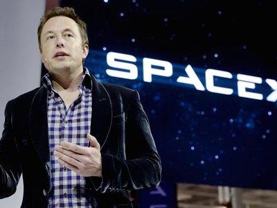 Elon Musk revela nuevos detalles sobre cómo será la colonia en Marte que planea para 2022