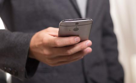 No estamos obligados a usar el smartphone de empresa fuera del horario laboral