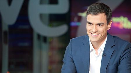 El Impuesto Negativo Propuesto Por Pedro Sanchez