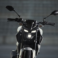Foto 7 de 34 de la galería yamaha-mt-125-2020-prueba en Motorpasion Moto