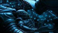 Taquilla española | La precuela de 'Alien' logra el número uno