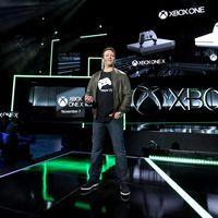 El nombre en clave de la próxima consola de Microsoft es Scarlet, según Game Informer [E3 2018]