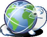 IceWeasel, el nuevo nombre de Firefox para Debian