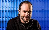 Boyd Multerer, fundador del Xbox Live, abandona Microsoft para irse a lo indie
