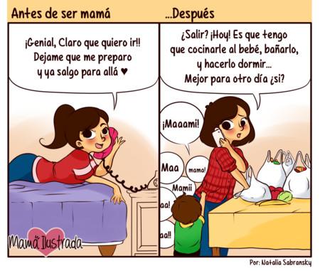 Mama Ilust28