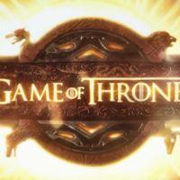 Se filtran los cuatro primeros capítulos de la quinta temporada de 'Juego de tronos'