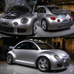 Foto 9 de 15 de la galería volkswagen-beetle-rsi-1 en Usedpickuptrucksforsale