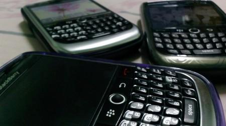 El uso de las TIC continúa avanzando en la empresa española