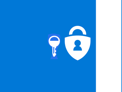 Se acaba el entrenamiento y Microsoft Authenticator deja de ser Beta en Windows 10 Mobile