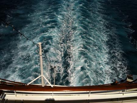 Cruceros: nuevas normas para los simulacros de evacuación