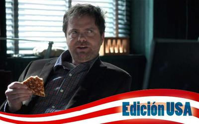 'Backstrom' regular, 'Sleepy Hollow' mal y más en Edición USA