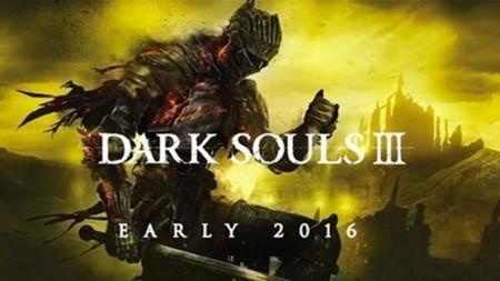 Crecen los rumores de Dark Souls III para inicios de 2016