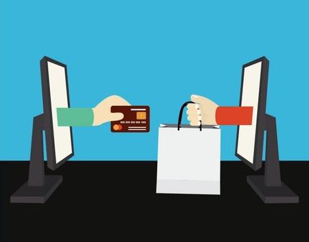 """Amazon México, Mercado Libre y compañía tendrán nuevas normas de comercio electrónico para """"mejorar"""" la confianza de los clientes"""