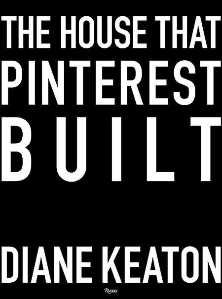 Diane Keatonblog7 Housethatpinterestbuilt 121417