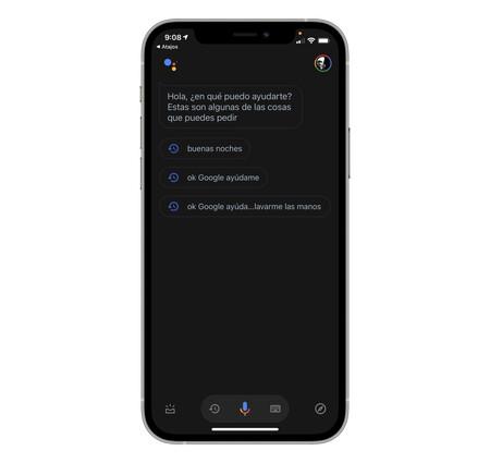 Google Por Siri 4