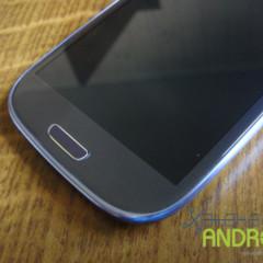 Foto 15 de 37 de la galería samsung-galaxy-siii-analisis-a-fondo en Xataka Android