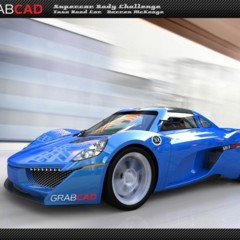 grabcad-500-group-supercar-body-challenge