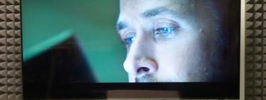Samsung QLED 8K Q900R, análisis: en ausencia de contenidos 8K este televisor apuesta todas sus cartas a la calidad de imagen