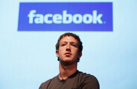 Ataques políticos en Twitter y los problemas de Pinterest con el spam, repaso por Genbeta Social Media