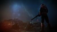 Este miércoles habrá mucha jarana gracias a la tercera beta de Renegade X, el FPS del C&C