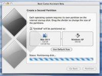 Cringely afirma que Apple permitirá instalar Mac OS X en cualquier PC