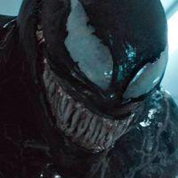 El director de 'Venom' afirma que la película mostrará al personaje más violento de Marvel