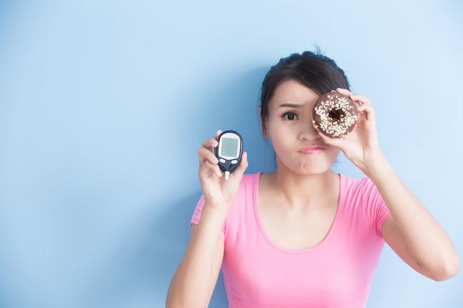 glucagon-insulina-azucar