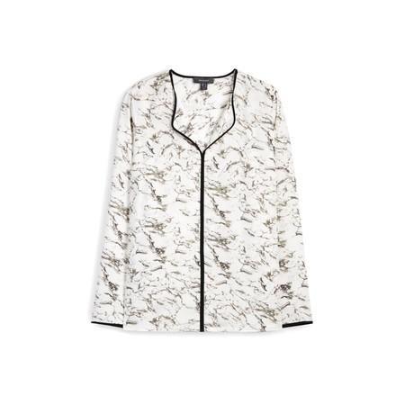 Primark Camisa Mujer 06