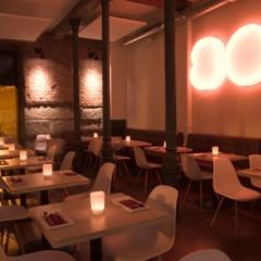 Foto 24 de 30 de la galería 80-grados-malasana en Trendencias Lifestyle
